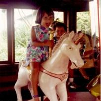 Cassie Carrousel 2-18-2010 7-27-051