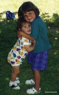 snapfish cass sam hug 6-28-2008 8-55-35 AM