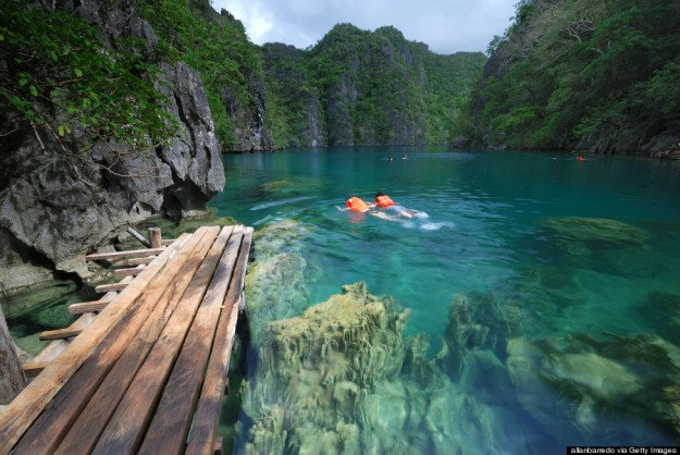 o-PALAWAN-PHILLIPPINES-900
