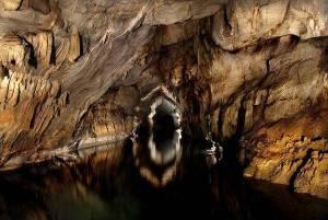 puerto_princesa_underground_river_04 palawan